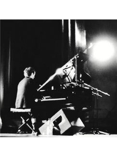 Hauschka: Fragments Digital Sheet Music   Easy Piano