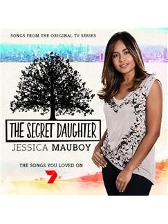 Jessica Mauboy: Risk It Digital Sheet Music | Piano, Vocal & Guitar (Right-Hand Melody)