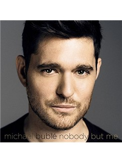 Michael Buble: I Believe In You Digital Sheet Music | Piano, Vocal & Guitar (Right-Hand Melody)