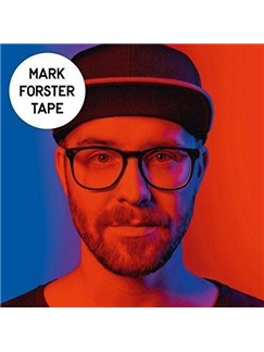 Mark Forster: Chöre Digital Sheet Music | Piano, Vocal & Guitar (Right-Hand Melody)