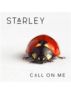 Starley: Call On Me Digital Sheet Music | Piano, Vocal & Guitar (Right-Hand Melody)