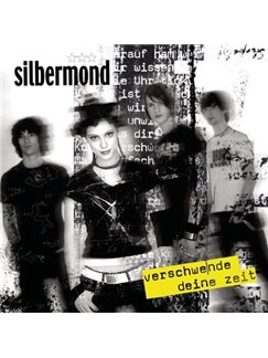 Silbermond: Symphonie Digital Sheet Music | Piano, Vocal & Guitar (Right-Hand Melody)
