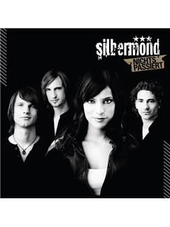 Silbermond: Ich Bereue Nichts Digital Sheet Music | Piano, Vocal & Guitar (Right-Hand Melody)
