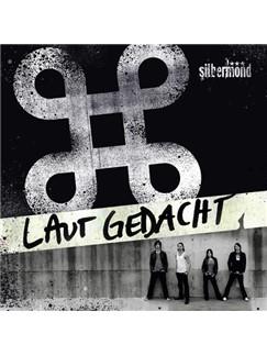 Silbermond: Kartenhaus Digital Sheet Music | Piano, Vocal & Guitar (Right-Hand Melody)