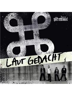 Silbermond: Meer Sein Digital Sheet Music | Melody Line, Lyrics & Chords