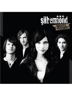 Silbermond: Nichts Passiert Digital Sheet Music | Piano, Vocal & Guitar (Right-Hand Melody)
