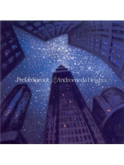 Prefab Sprout: Andromeda Heights Digital Sheet Music | Piano, Vocal & Guitar (Right-Hand Melody)