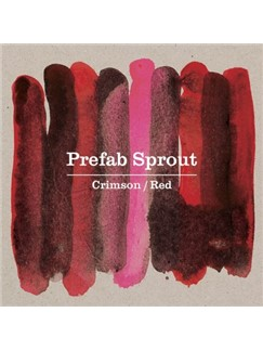 Prefab Sprout: Billy Digital Sheet Music | Piano, Vocal & Guitar (Right-Hand Melody)