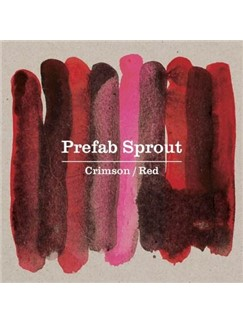 Prefab Sprout: List Of Impossible Things Digital Sheet Music | Piano, Vocal & Guitar (Right-Hand Melody)