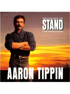 Aaron Tippin: She Made A Memory Out Of Me Digital Sheet Music | Piano, Vocal & Guitar (Right-Hand Melody)