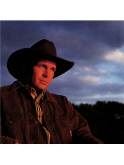 Garth Brooks: The River Digital Sheet Music | Piano, Vocal & Guitar (Right-Hand Melody)
