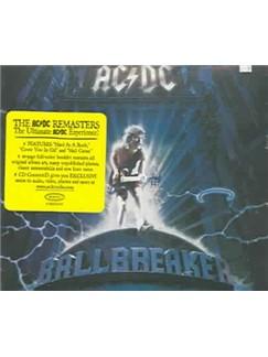 AC/DC: Hard As A Rock Digital Sheet Music | Guitar Tab