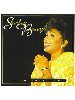 Shirley Bassey: As Long As He Needs Me (from Oliver!) Digital Audio | Vocal Backing Track