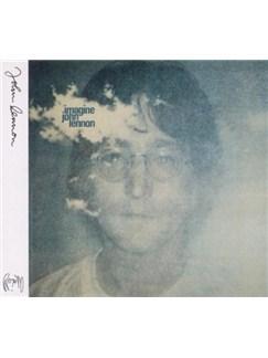 John Lennon: Imagine Digital Audio   Vocal Backing Track