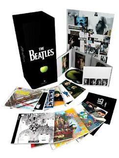 The Beatles: Dear Prudence Digital Audio | Guitar Backing Track