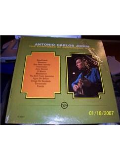 Frank Sinatra: The Girl From Ipanema (Garota De Ipanema) Digital Audio | Vocal Backing Track