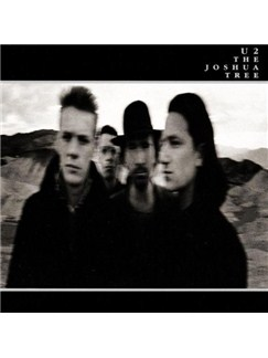 U2: In God's Country Digital Audio | Guitar Backing Track
