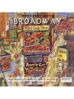 Andrew Lloyd Webber: Wishing You Were Somehow Here Again (from The Phantom Of The Opera) Digital Audio | Vocal Backing Track