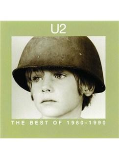 U2: Desire Digital Audio | Vocal Backing Track