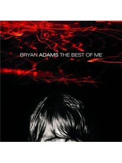 Bryan Adams: (Everything I Do) I Do It For You Digital Audio | Vocal Backing Track