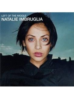 Natalie Imbruglia: Torn Digital Audio | Vocal Backing Track