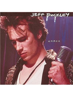 Jeff Buckley: Mojo Pin Digital Audio | Vocal Backing Track