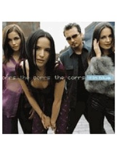 The Corrs: Breathless Digital Audio | Vocal Backing Track