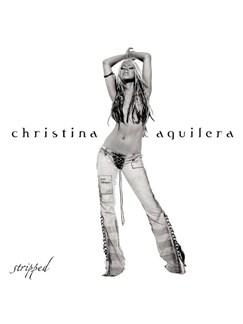 Christina Aguilera: Beautiful Digital Audio | Vocal Backing Track