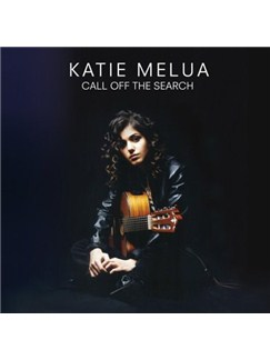 Katie Melua: The Closest Thing To Crazy Digital Audio   Vocal Backing Track