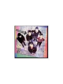 The Undertones: Teenage Kicks Digital Audio | Guitar Backing Track