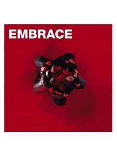 Embrace: Gravity Digital Audio | Piano Backing Track