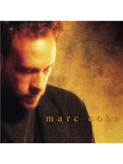 Marc Cohn: Walking In Memphis Digital Audio | Vocal Backing Track