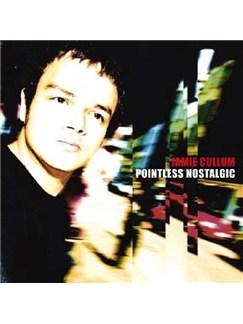 Jamie Cullum: Pointless Nostalgic Digital Audio | Piano Backing Track