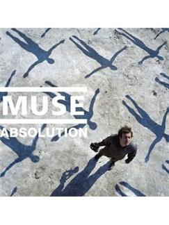 Muse: Apocalypse Please Digital Audio | Piano Backing Track