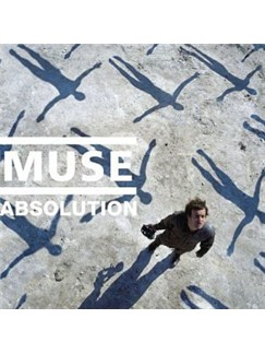 Muse: Sing For Absolution Digital Audio | Piano Backing Track