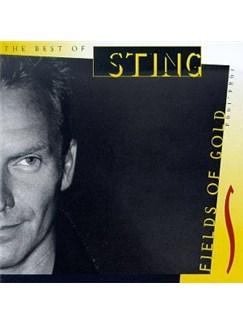 Sting: Fragile Audio Digital | Base de Acompañamiento para Voz