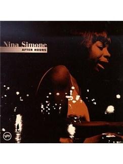 Nina Simone: Don't Explain Digital Audio | Piano Backing Track