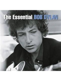 Bob Dylan: Visions Of Johanna Digital Audio | Vocal Backing Track
