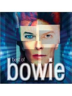 David Bowie: Heroes Digital Audio | Guitar Backing Track
