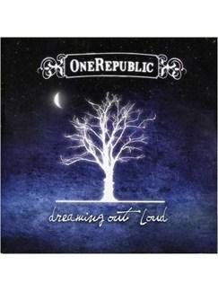 OneRepublic: Apologize Digital Audio | Vocal Backing Track