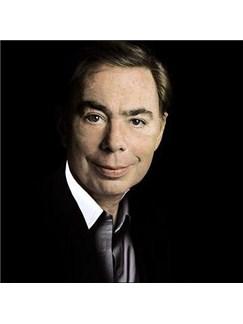 Andrew Lloyd Webber: The Phantom Of The Opera Digital Audio | Vocal Backing Track