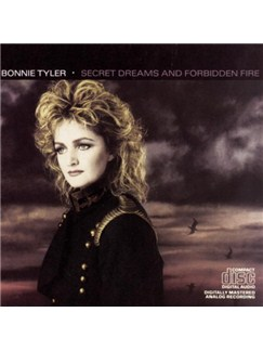 Bonnie Tyler: Holding Out For A Hero Audio Digital | Base de Acompañamiento para Voz