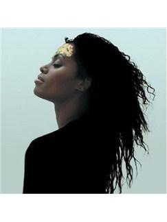 Des'ree: I'm Kissing You Digital Audio | Vocal Backing Track