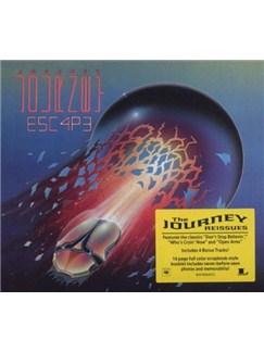 Journey: Don't Stop Believin' Digital Audio | Vocal Backing Track