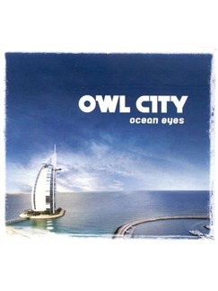 Owl City: Fireflies Digital Audio | Vocal Backing Track
