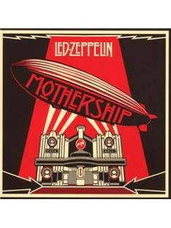 Led Zeppelin: Stairway To Heaven Digital Audio | Guitar Backing Track