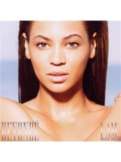 Beyoncé: Halo Digital Audio | Vocal Backing Track