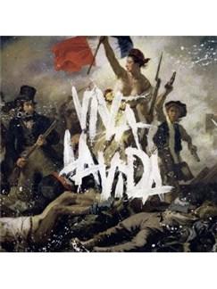 Coldplay: Violet Hill Digital Audio | Guitar Backing Track