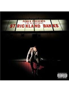 Plan B: Love Goes Down Digital Audio | Vocal Backing Track