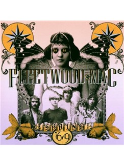 Fleetwood Mac: Need Your Love So Bad Digital Audio   Vocal Backing Track